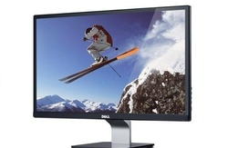 Dell S2240L 21.5'' Wide LED, IPS